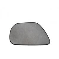 Ypc Suzuki Grand Vitara- 98/02 Ayna Camı R Isıtmasız
