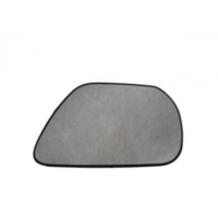 Ypc Suzuki Grand Vitara- 98/02 Ayna Camı L Isıtmasız