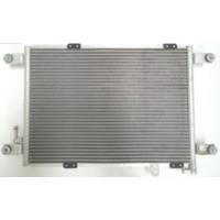 Ypc Suzuki Grand Vitara- 98/02 Klima Radyatörü