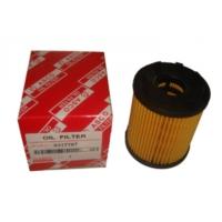 Ypc Fiat Grande Punto- 06/12 Yağ Filtresi 1.3D Multijet Orj.No:93177787 (50'li) (Asco)