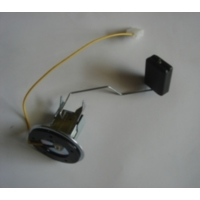 Ypc Daihatsu Hıjet- Pick Up- 85/97 Yakıt Depo Şamandırası