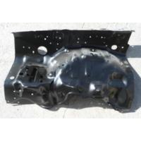 Ypc Toyota Hilux- Pick Up Ln85- 89/97 İç Podye Sacı R Akü Bağlantı Saclı