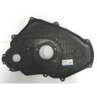 Ypc Toyota Hilux- Pick Up Ln145- 98/01 Triger Kapağı Plastik