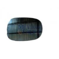 Ypc Dacia Logan- 04/08 Ayna Camı R Isıtmasız