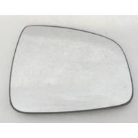 Ypc Dacia Logan- 09/12 Ayna Camı R Isıtmalı