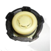 Ypc Renault Master- 11/16 Radyatör Yedek Su Deposu Kapağı Siyah