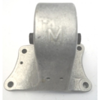 Ypc Nissan Maxima- A32- 95/00 Şanzuman Takozu (Manuel) (Alüminyum)