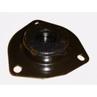 Ypc Nissan Maxima- A33- 03/06 Ön Amortisör Takozu R/L Aynı (Adet) (Tenacity)