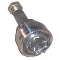 Ypc Nissan Micra- K11- 93/97 Dış Aks Kafası 1.0Cc (İç:19 Diş/Dış:23 Diş)(Unıca)