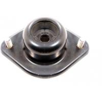 Ypc Nissan Micra- K11- 93/97 Ön Amortisör Takozu R/L Aynı (Adet) (Tenacity)