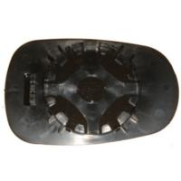 Ypc Renault Modus- 06/08 Ayna Camı L Isıtmasız