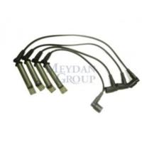 Ypc Daewoo Nubira- 00/02 Buji Kablosu Takım 2.0 Cc 16V (C 20Sed) (Yow Jung)