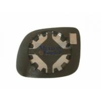 Ypc Skoda Octavia- 96/10 Ayna Camı R Isıtmasız Küçük Tip