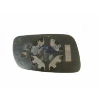Ypc Skoda Octavia- 96/10 Ayna Camı L Isıtmasız Büyük Tip