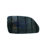 Ypc Skoda Octavia- 05/09 Ayna Camı R Isıtmasız