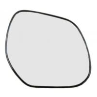 Ypc Mitsubishi Outlander- 08/12 Ayna Camı R Isıtmalı