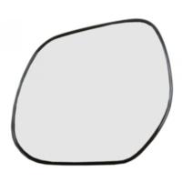Ypc Mitsubishi Outlander- 08/12 Ayna Camı L Isıtmalı