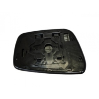 Ypc Nissan Pick Up- Navara- 06/10 Ayna Camı R Isıtmasız