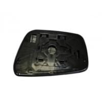 Ypc Nissan Pick Up- Navara- 06/10 Ayna Camı L Isıtmasız