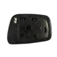 Ypc Nissan Pick Up- Navara- 06/10 Ayna Camı L Isıtmalı