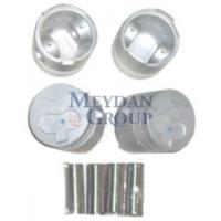 Ypc Nissan Pick Up- D21- 86/88 Piston 0.50 (Sd23/25) 2.3/2.5Cc (89.5X2.5X2X4.5) (Tık)