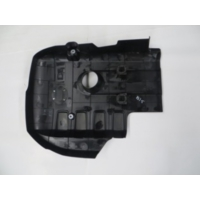 Ypc Nissan Pick Up- Navara- 06/14 Motor Üst Kapağı (Orijinal)
