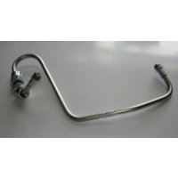 Ypc Hyundai Porter Kamyonet- 96/05 Enjeksiyon Borusu 2 Nolu (Hmc)