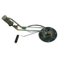 Ypc Kia Pregıo- Minibüs- 98/02 Yakıt Depo Şamandırası