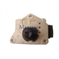 Ypc Nissan Primera- P11- 97/99 Hava Akış Metresi 3Fiş (Gaz Kelebek Boğazına Takılan 3Vidalı)Ga16De 1,6Cc