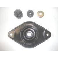 Ypc Nissan Primera- P12- 03/08 Arka Amortisör Takozu R/L Aynı (Adet) (Tenacity)
