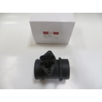 Ypc Fiat Punto- 03/06 Hava Akış Sensörü (1,3 Jtd) (Sh)