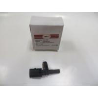 Ypc Audi Q7- 06/14 Abs Sensörü Arka L 2 Fişli (Sh)