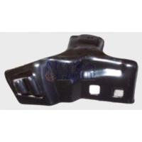 Ypc Toyota Rav4- 01/04 Arka Tampon İç Braketi L (Sac)