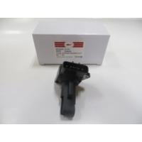 Ypc Toyota Rav4- 01/04 Hava Akış Sensörü 5 Fişli (2,0)(Sh)