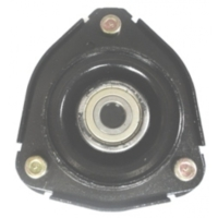 Ypc Toyota Rav4- 94/01 Ön Amortisör Takozu R/L Aynı (Adet) (Tenacity)