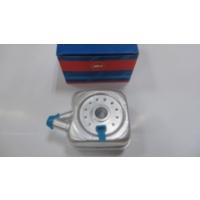 Ypc Skoda Roomster- 07/10 Yağ Soğutucusu 1.9 Cc Tdı (Sh)