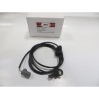 Ypc Volvo S70/V70- 00/04 Abs Sensörü Arka L 2 Fişli (Sh)