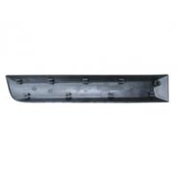 Ypc Dacia Sandero- 09/12 Arka Kapı Bandı L Geçmeli Tip