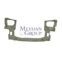 Ypc Hyundai Santa Fe- 01/05 Ön Panel (Alt Parça Ve Far Yuvalı)