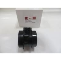 Ypc Hyundai Santa Fe- 01/05 Hava Akış Sensörü 3 Fişli (2.7Cc V6) (Sh)