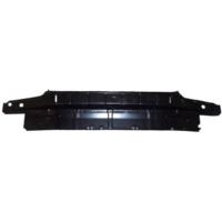 Ypc Citroen Saxo- 96/00 Arka Panel Komple