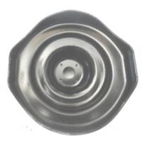 Ypc Kia Sephıa- 97/98 Arka Amortisör Takozu Sol