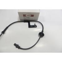 Ypc Hyundai Sonata- 99/02 Abs Sensörü Ön R 2 Fişli (Sh)