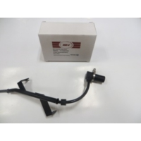 Ypc Hyundai Sonata- 99/02 Abs Sensörü Ön L 2 Fişli (Sh)