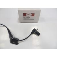 Ypc Hyundai Sonata- 99/02 Abs Sensörü Arka R 2 Fişli (Sh)