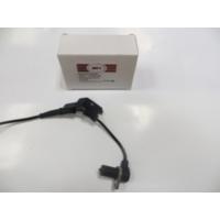 Ypc Hyundai Sonata- 99/02 Abs Sensörü Arka L 2 Fişli (Sh)
