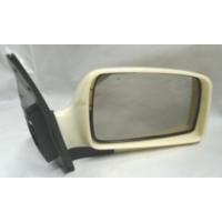 Ypc Kia Sportage- 09/10 Kapı Aynası R Elektrikli/Sinyalsiz (5Fişli)(Famella)