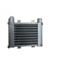 Ypc Hyundai Starex- Minibüs- 98/07 İntercooler Hava Soğutma Radyatörü (Yerli)