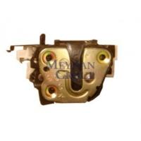 Ypc Nissan Sunny- B13- 90/94 Arka Kapı Kilidi R