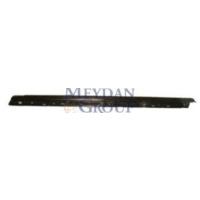 Ypc Nissan Sunny- B13- 90/94 Marşbiyel Sacı R Ön/Arka Komple